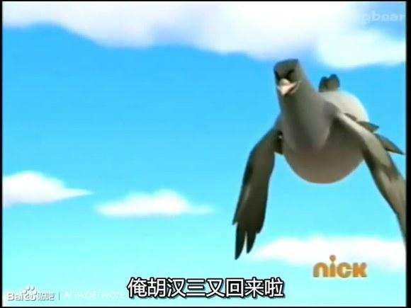 耽美高h广播剧全肉
