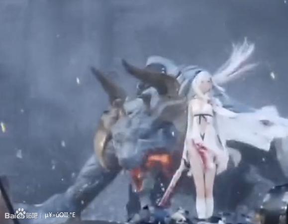 狙女神天使全集观看
