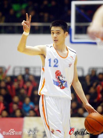 篮球帅哥玩奴故事