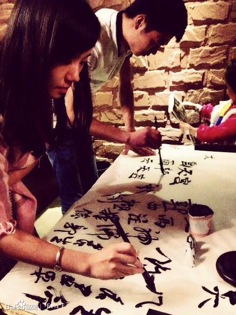 我的大学女友萧梓媛 百度云