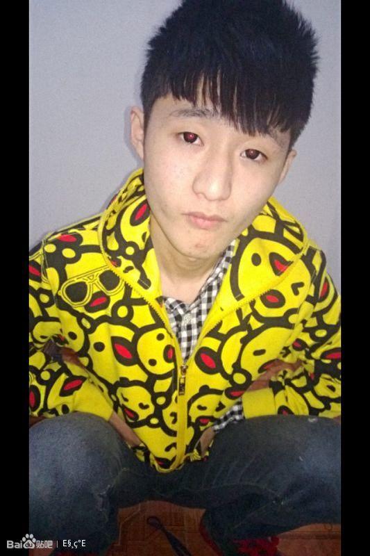 西村理香11岁16岁图片