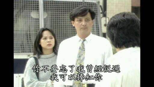 http三奸电影下载