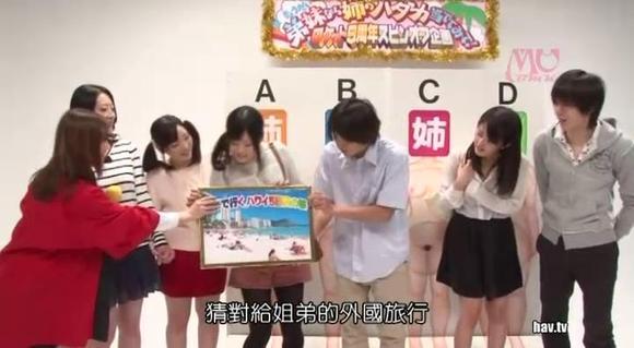 rct493中文字幕