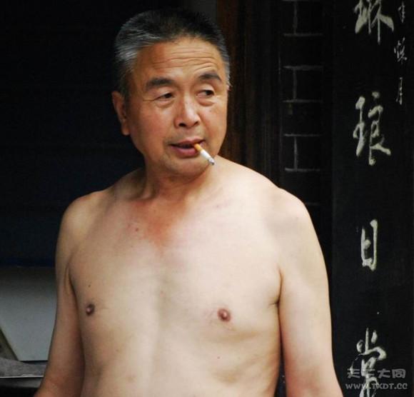 恋老相册图片90岁