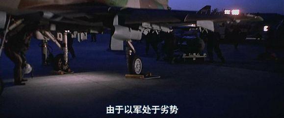 关于广岛核爆的电影