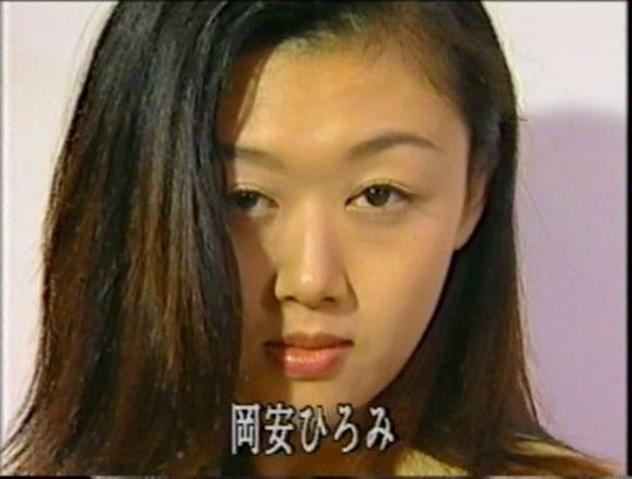 fad系列冢本监督86