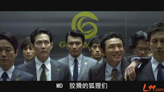 最新日韩限制电影推荐