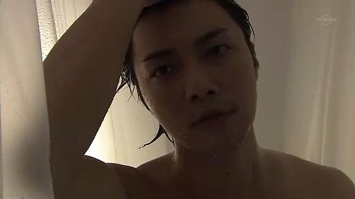 稚名由奈爱情电影网