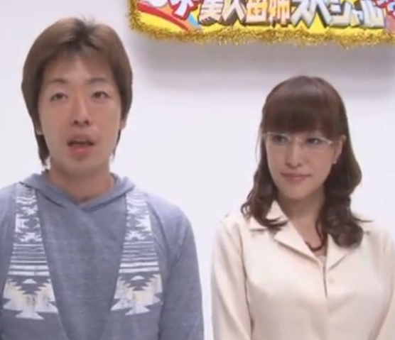 rct440演员名字