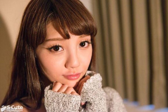 s cute 483 03