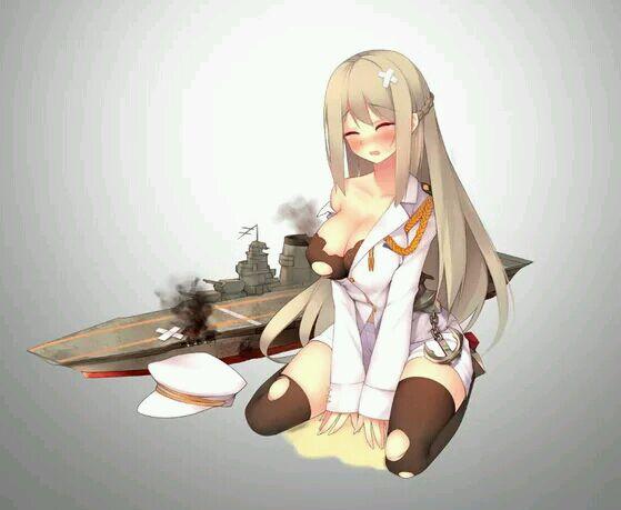 战舰少女z系驱逐公式