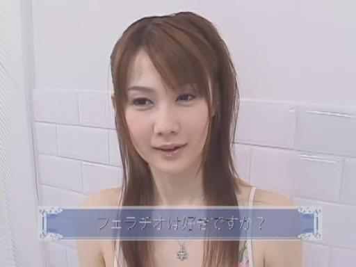 桐谷尤利娅rdd004