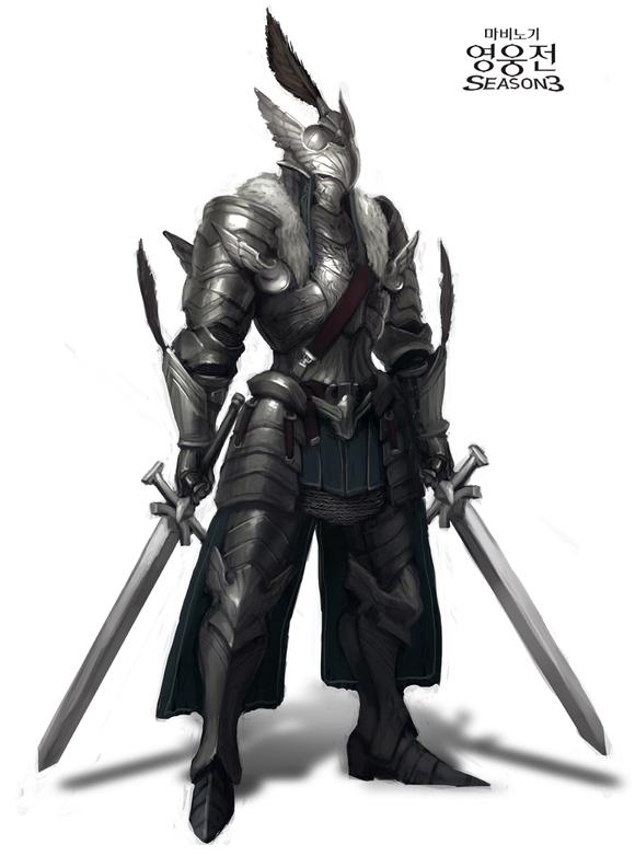 斗罗大陆之战神