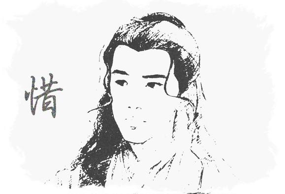武侠yy种马小说完本