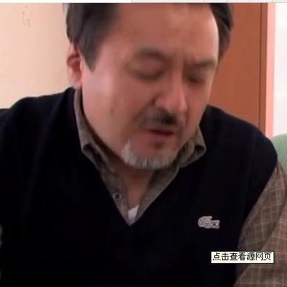ed2k冢本