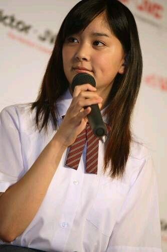 井上绫子作品番号