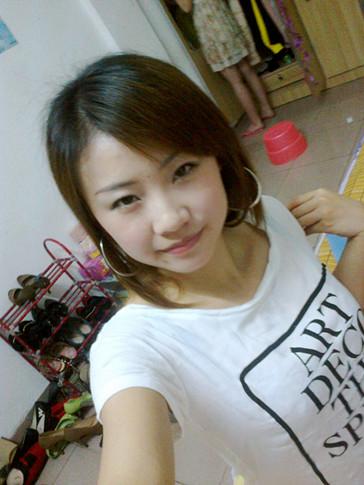 女生20岁长高吃钙片