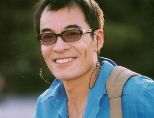 刘威的儿子_刘威为什么甩了杨若兮_演员刘威的近况及妻子是谁?