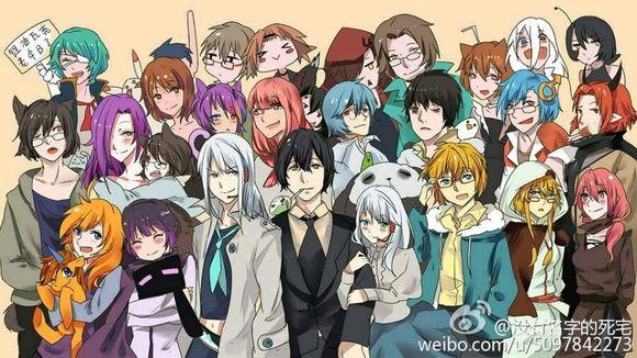 team 099结尾