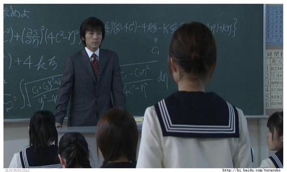 新高校教师百度云