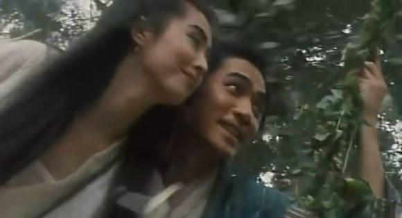 蝴蝶香港电影les在线