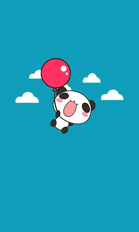 熊猫服gif出处