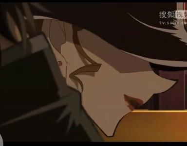 工地轮美少女小说