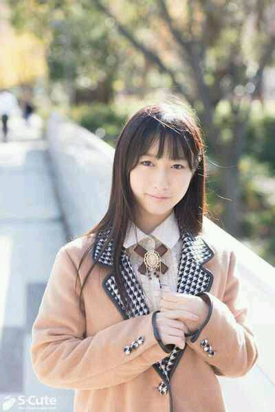s cute airu#3