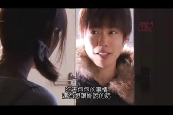 sspd124 中文字幕文件