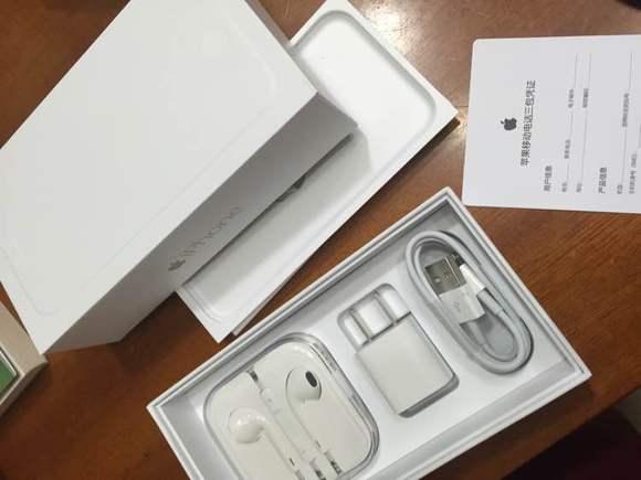 苹果5s解除耳机模式