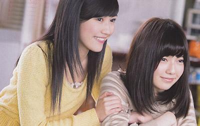 岛崎美优作品番号大全