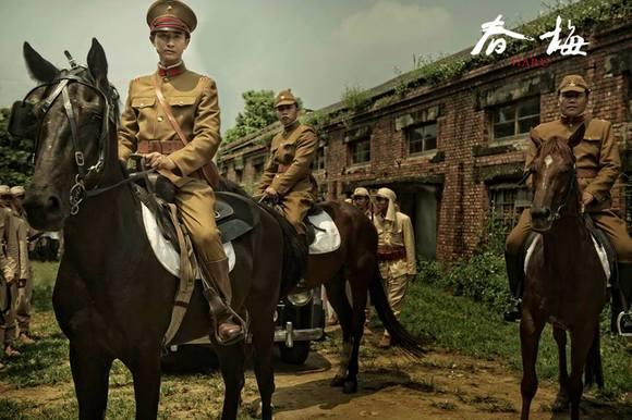 泰国同志电影父子同行