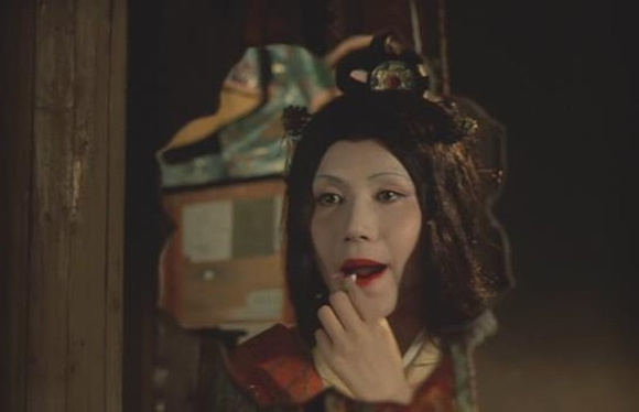 日本沉没电影完整版