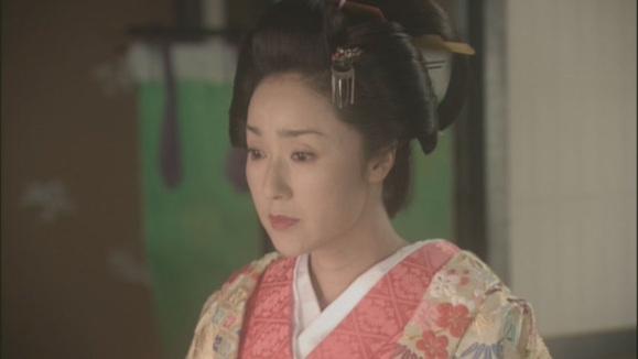 浅井舞香最经典番号