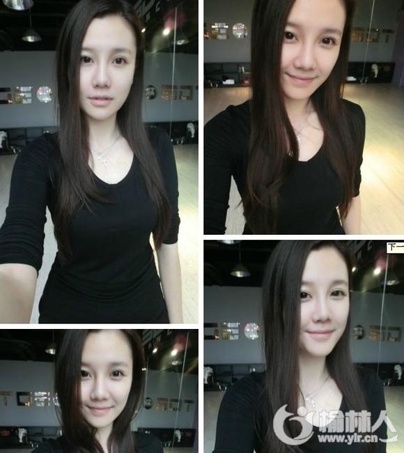 韩国最美6大女主播