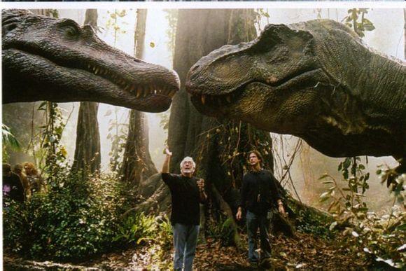 侏罗纪公园3免费观看