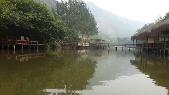 蝴蝶谷华人娱乐网图片