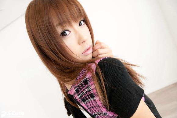 铃原爱蜜莉s-cute438