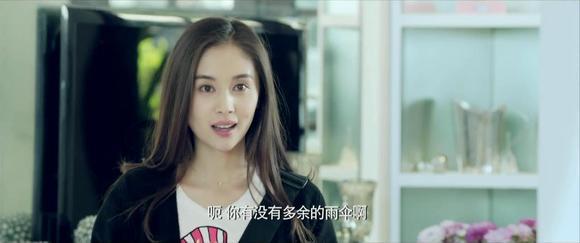 市松さゆり中文