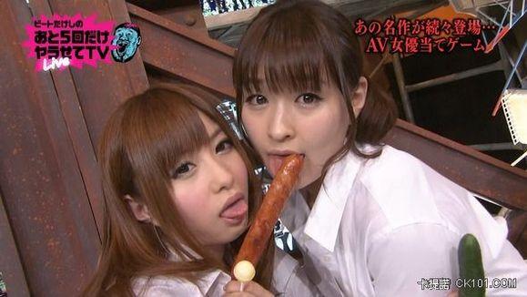 日本速算女孩叫什么