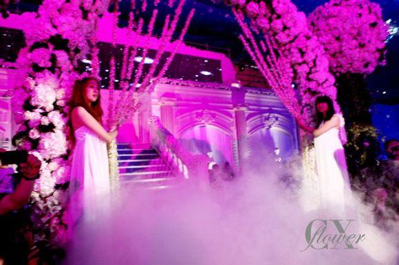 紫色系列之皇室爱恋