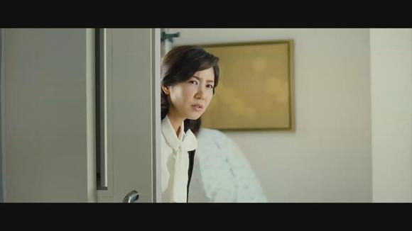midd 910中文字幕磁力