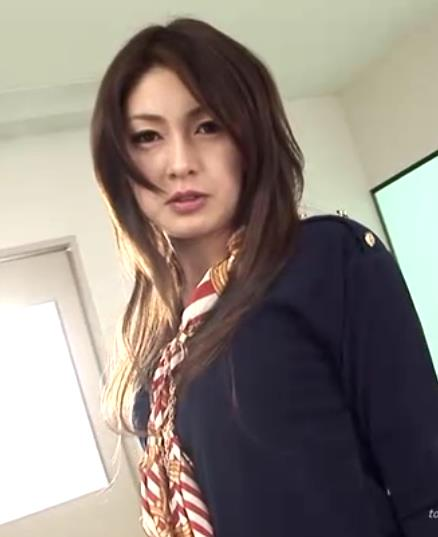 遥惠美迅雷电影