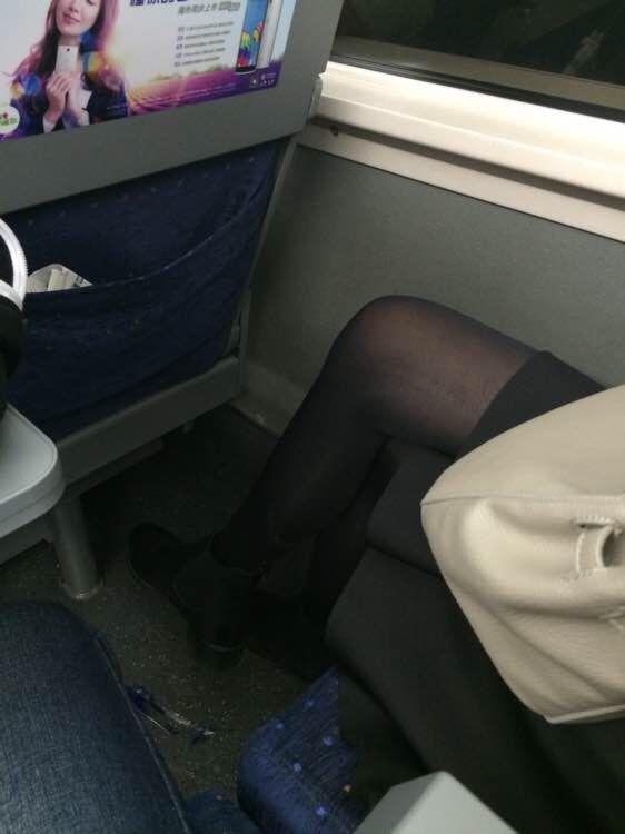 高铁上可以带酒吗