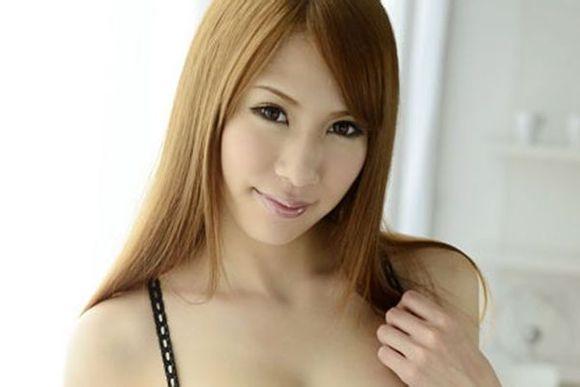 爱乃娜美 S级极上美白