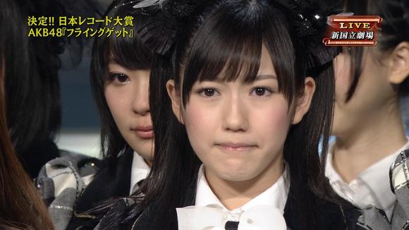 日本直播app