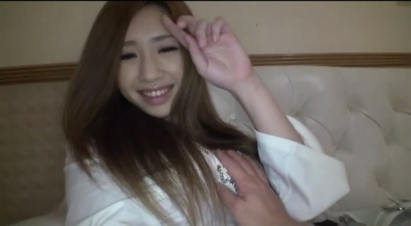 爱沢有纱男人团番号