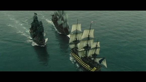 加勒比海盗3免费高清