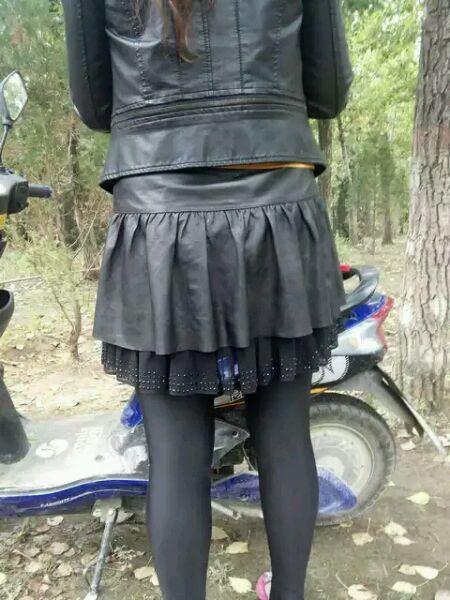 健美裤相册