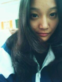 王威班长女朋友